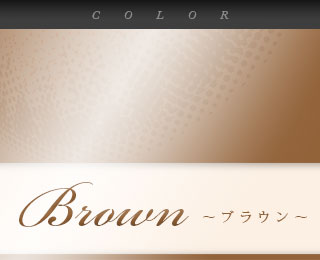 colorselect_brown.jpg